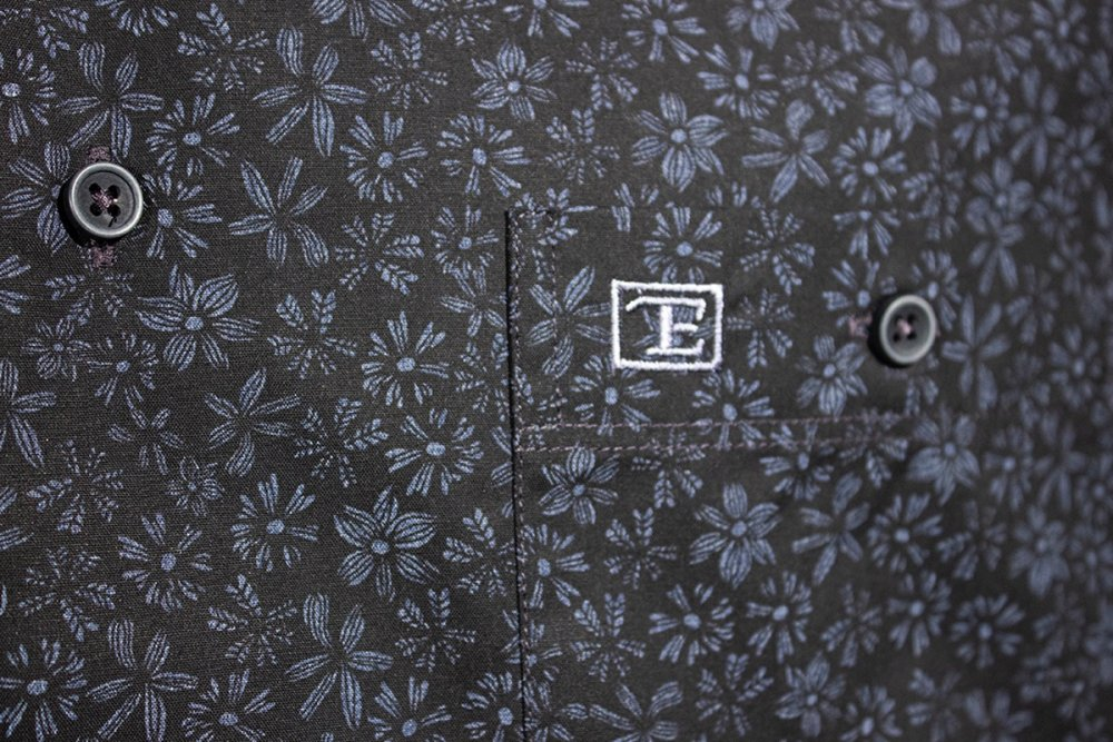 Empirme Gömlek 750x-5