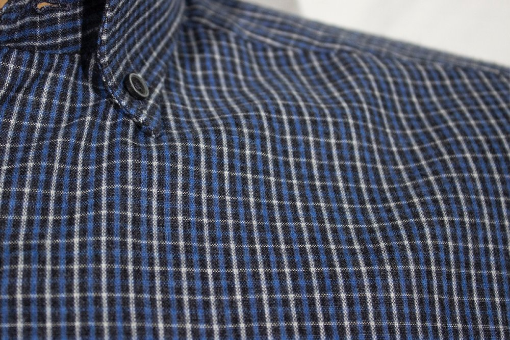 Kışlık Gömlek 752 - 10