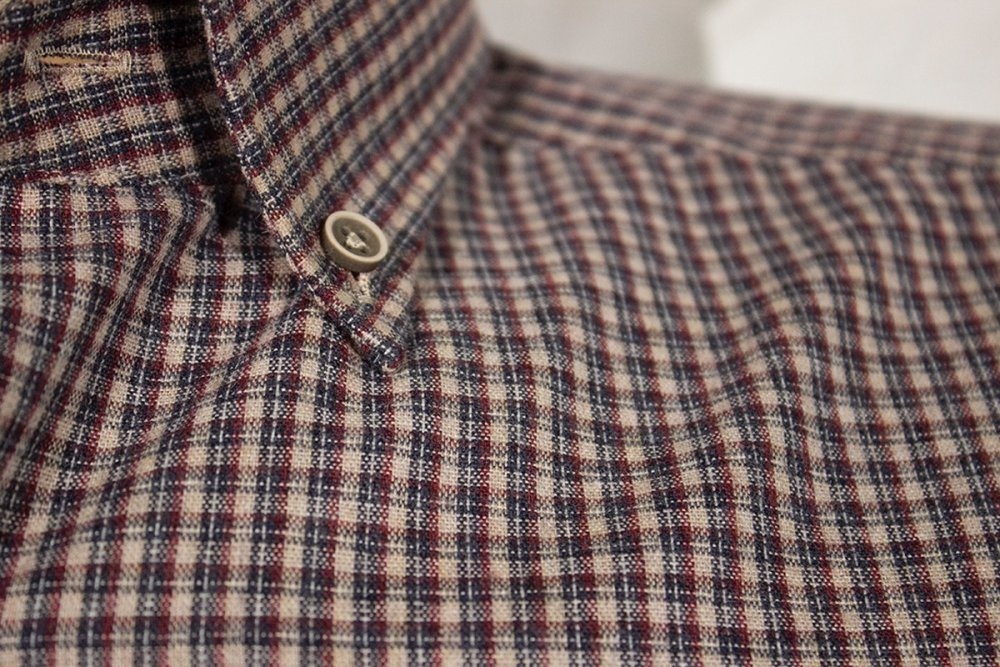 Kışlık Gömlek 752 - 11